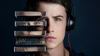 13 Reasons Why Soundtrack Tracklist | OST Tracklist 🍎