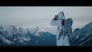 Varrosi ft Noizy - Bashk Me Shokin