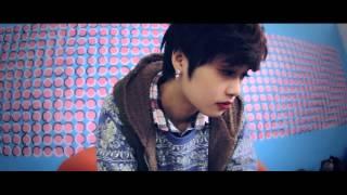 LOST LOVE - T.L [OFFICIAL MV HD]