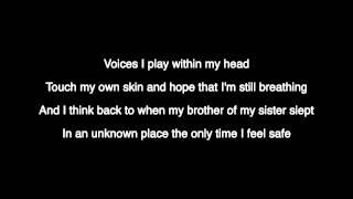 Ellie Goulding - Lights (Instrumental/Karaoke)