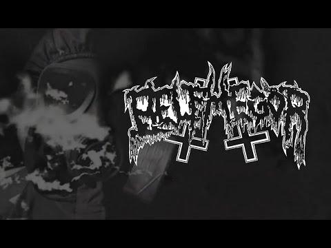 belphegor-gasmask-terror-official-lyric-video-nuclear-blast-records