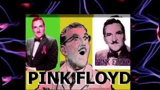 Rick Moore & Matt Clark - Pink Floyd