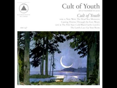 cult-of-youth-the-new-west-gabbafm