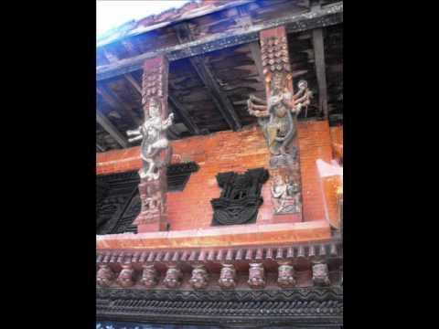 Nepal_0001.wmv