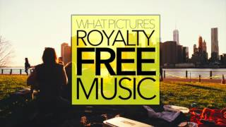 CINEMATIC Music Happy Calm Relaxing ROYALTY FREE Content No Copyright Stock | ANDERSON LANE