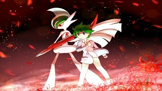 Pokémon OR/AS Remix: Vs. Wally