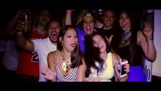 Hola Columbus Presents : Chino y Nacho Live!