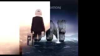 Awolnation - Sail (Joe Maz Remix)