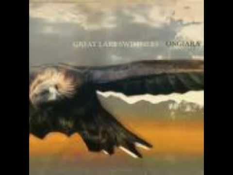 great-lake-swimmers-catcher-song-screenaa