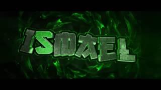 Intro 3D - Ismael Gamer Dzn