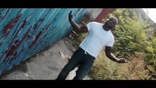 Rollin ft The Kidd Lipps  (DrumRoll) prod by DjMar
