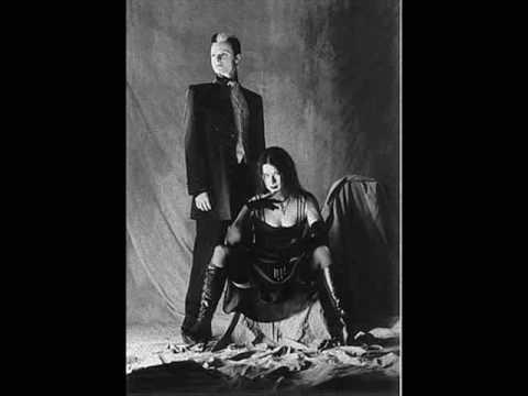 lacrimosa-durch-nacht-und-flut-espanol-xxyomismasoyxx