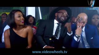 "HIT JAM BREAK DOWN: FALZ, ""CHARDONNAY MUSIC"""