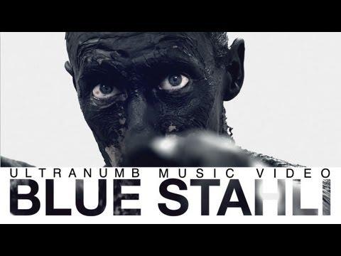 blue-stahli-ultranumb-official-music-video-bluestahli