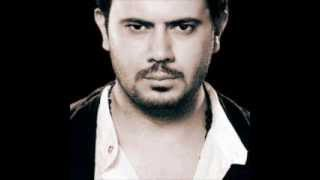 ANAS KAREEM EL TALGA EL ROSYEEH REMIX BY DJ MAXWELL