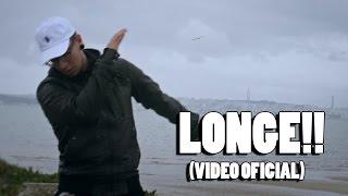 Sebkys - LONGE! (Video Oficial)