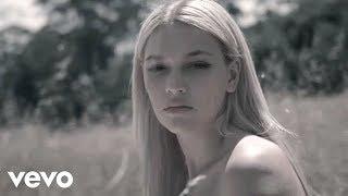 JOY. - Change (Official Video)