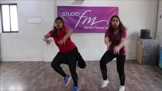 Daaru Badnaam | Kamal Kahlon & Param Singh | Studio FM