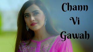 Chann vi gawah WhatsApp status by RK Music