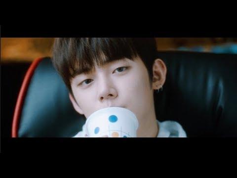 Download Lagu TXT (투모로우바이투게더) 'Introduction Film - What Do You Do?' - 연준 (YEONJUN)