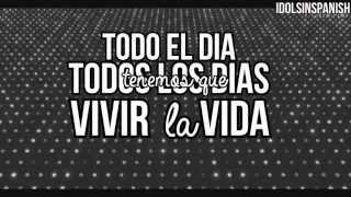 24/seven - Big Time Rush - Traducida al español HD