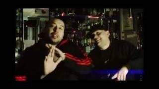 Calle Cardona feat Mafia Naezky - Ponlo Patraz