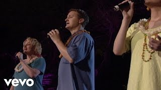 The Martins - Softly and Tenderly [Live]