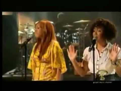 mary-mary-i-worship-you-live-rafael-jesus-silva