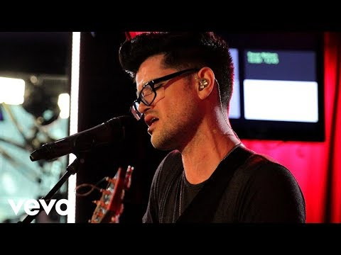The Script - Chandelier (SIA cover in the Live Lounge) Chords ...