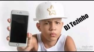 MC Melqui e MC Don Juan-Como Todas (DJ Tezinho)Lançamento 2017