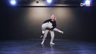 Dance2sense: Teaser - Son Lux - Alternate World - Natalia Stepanenko & Julia Chernova