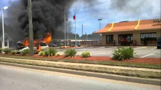 Wtf McDonald's!