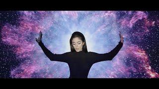 Sandra Sahi - Infinity