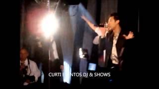 Curti Eventos Dj - Pablito Ruiz Show