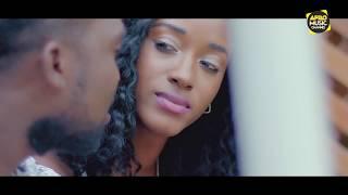 Sy Otcho Feat. Yannick Afroman & Kletuz- Encosta Ainda Lá  | Oficial Music Video