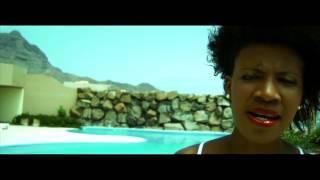 Prop Sab - Carliny Diaz