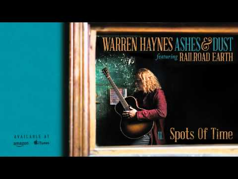 warren-haynes-spots-of-time-ashes-dust-mascotlabelgroup