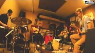 The Black Keys - Sister (Cover by Killerball)
