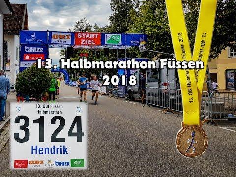 koenig ludwig marathon