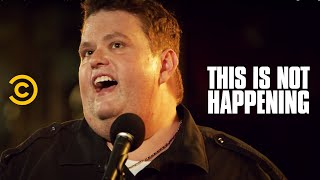Ralphie May - Gay Wedding - This Is Not Happening - Uncensored