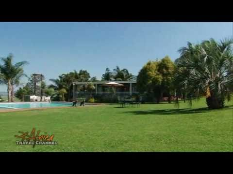 Newcastle Country Lodge Accommodation Newcastle South Africa – Africa Travel Channel