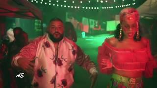 DJ Khaled - Wild Thoughts ft. Rihanna, Bryson Tiller, LA LA LA Dog Parody