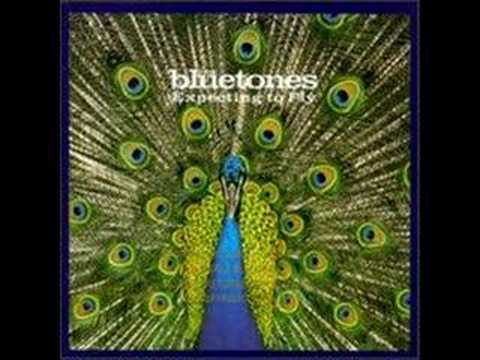 the-bluetones-putting-out-fires-markturver1990