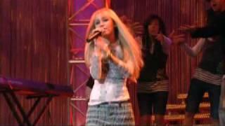 Hannah Montana Live True.Friend