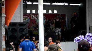 Siderado carnaval xegopirô parte 11 - Já Foi