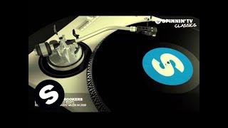 Kid Cudi vs Crookers - Day 'N' Nite (Radio Edit)