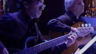 """14º  Prêmio da Música Brasileira (2003) -  """"Pra Machucar meu Coração"""""""