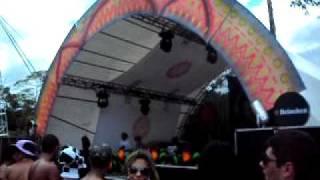 Felguk - Buzz Me - Goa 3 anos - 12/12/2009