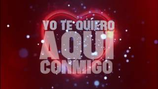 Ozuna - Corazon de seda 😍 (For You 💖 M.... Q.....)