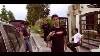Bugoy na Koykoy - Andre the Giant (Official Music Video)